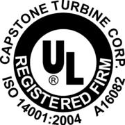 UL_ISO-2004-180x180