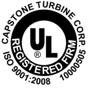 UL_ISO-2008-180x180