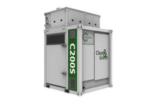 C200Simage-2