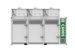 C600Simage3