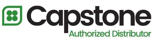 Capstone Dist