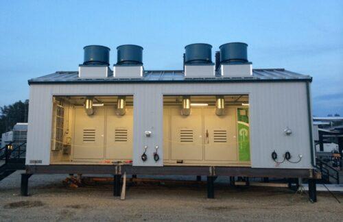 HPS - Gas Processing Plant - High Rez Cropped GOOD-min