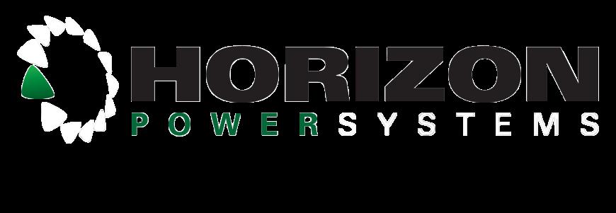 Horizon Power Systems