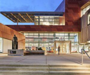 Tutt-Library