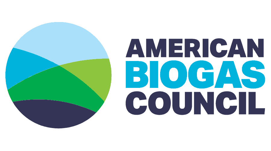 American Biogas